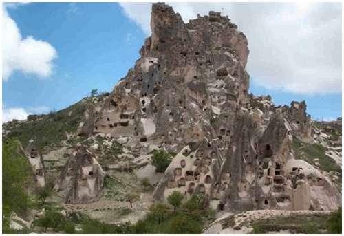 Cappadocia-Cave-Hotel