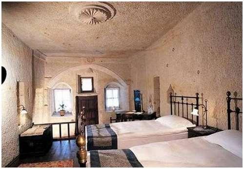 Cappadocia-Cave-Hotel-12