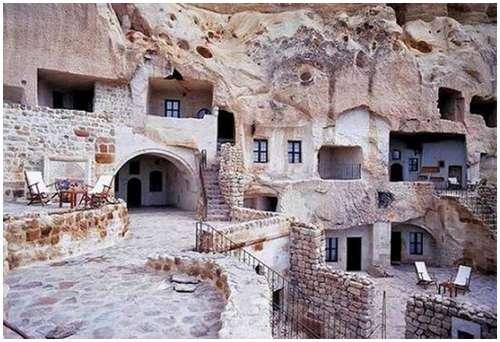 Cappadocia-Cave-Hotel-6