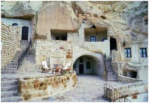 Cappadocia-Cave-Hotel-9