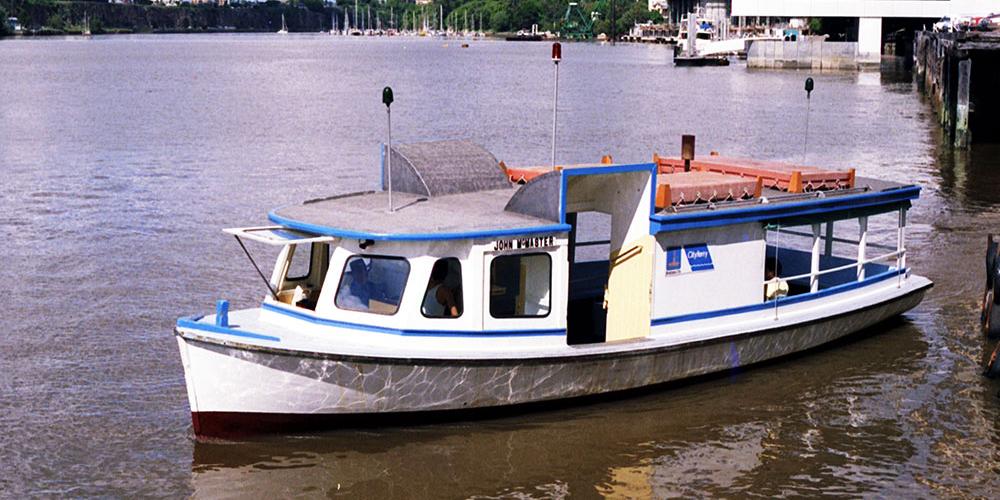 mooloolaba boat 4