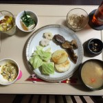 食事の支度が楽チンになったアイテム。