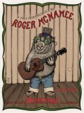 R07 › 10/12/14 Sweetwater Music Hall, Mill Valley, CA