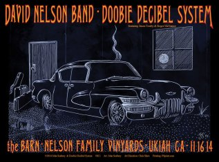 R013 › 11/16/14 Nelson Family Vineyards, Ukiah, CA