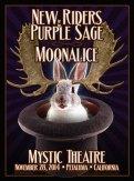 M768 › 11/28/14 Mystic Theatre, Petaluma, CA