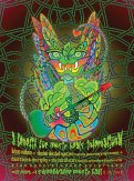 R033 › 5/26/15 Sweetwater Music Hall, Mill Valley, CA