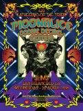 M903 › 4/20/16 420 Gathering of the Tribe, Slim's, San Francisco, CA
