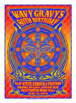 R62 › Sweetwater Music Hall, Mill Valley, CA