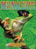 M924 › 6/30/16 Moraga Commons Park, Moraga, CA poster by Ron Donovan