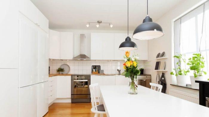 25 best kitchen lighting ideas 2018