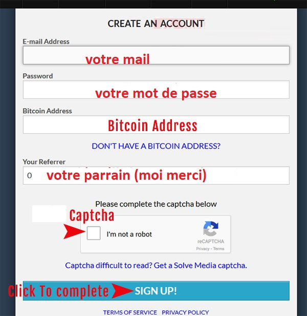 freebitcoin-tutorial