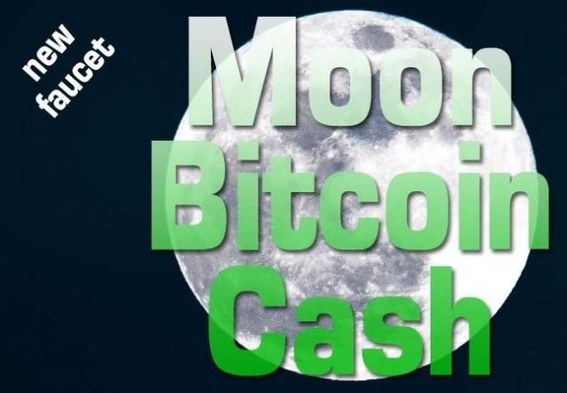 moon cash