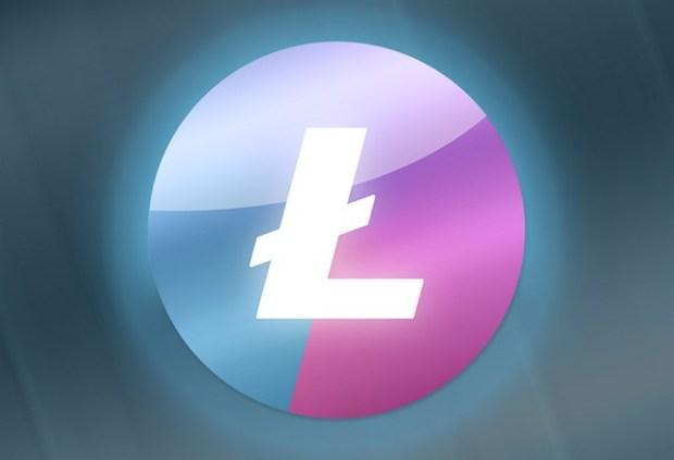 free-litecoin