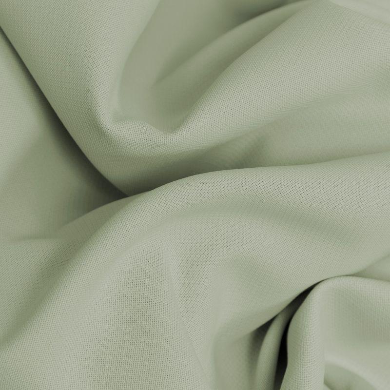 coton vert amande moondream