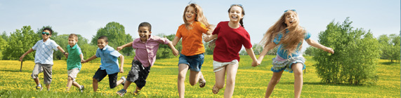 Children_Excercise_Naturopath