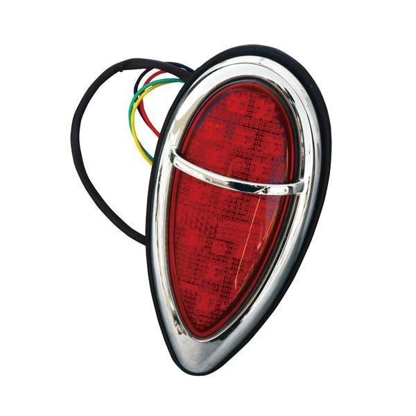 Led Jewelry Lights