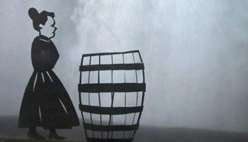 Barrel Crank poster image.
