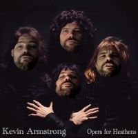 Opera For Heathens