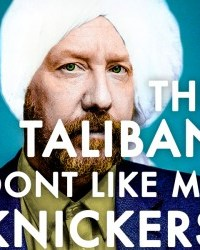 the_taliban_dont_like_my_knickers-250x250
