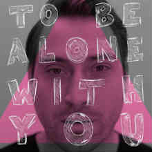Poster image for To Be Along With You