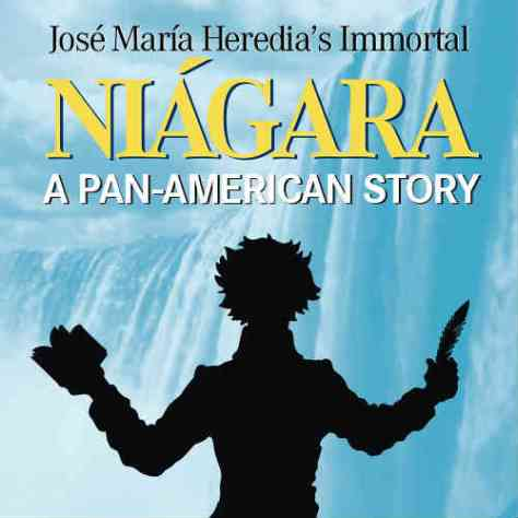 Photo of Niagara A Pan-American Story