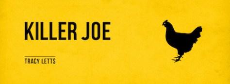 Killer_Joe_2