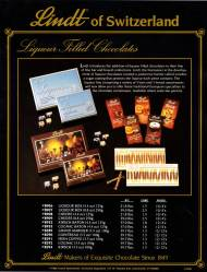 LIndt-sell-sheet