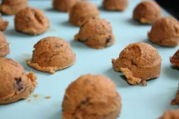 pumpkin-cookies-batter