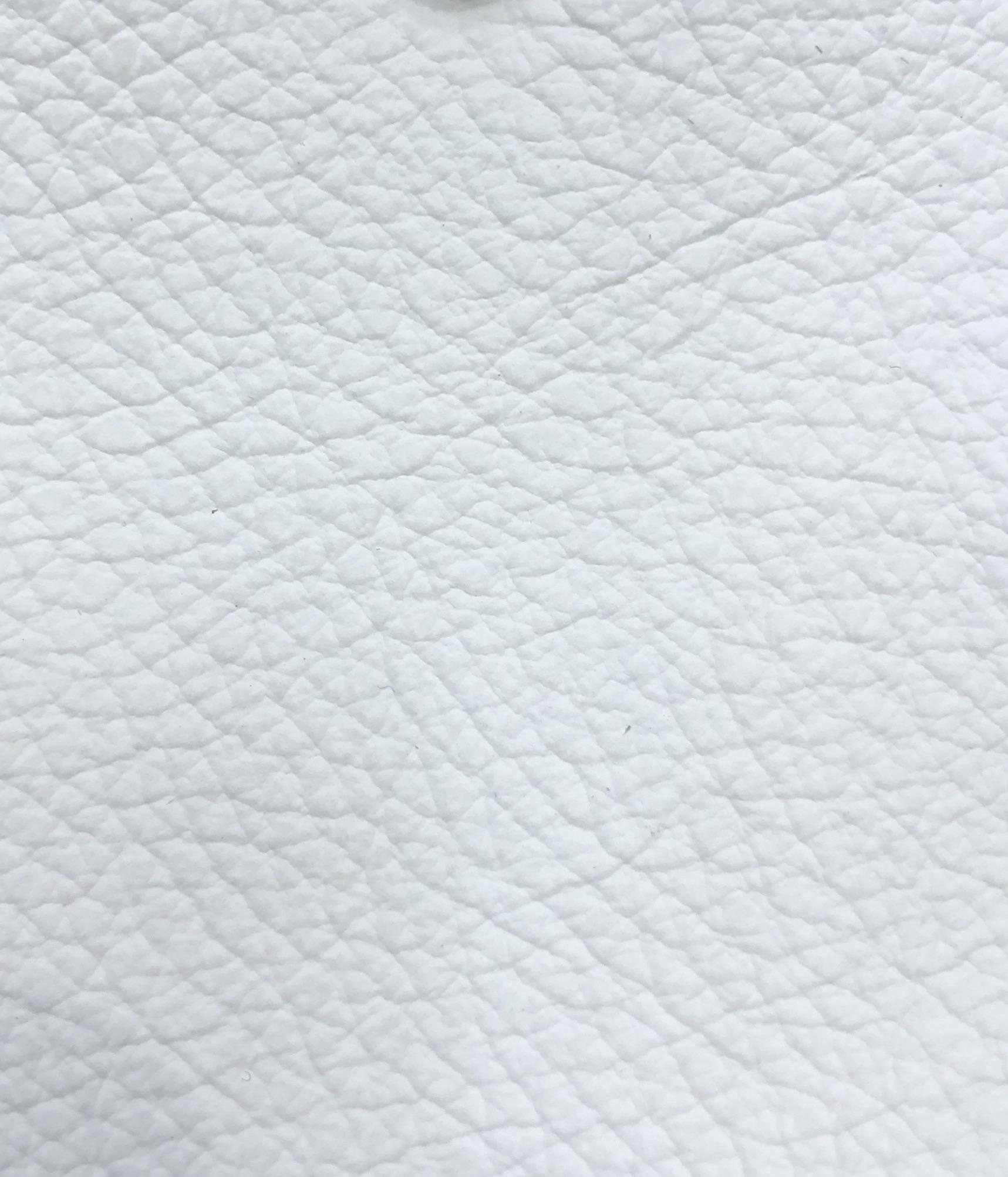 Rimini Leather Sofa Collection