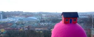 Göteborg! :: Headpiece