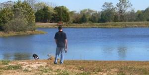 silver lake cropped