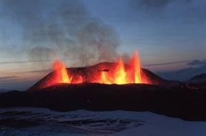 ss-100416-volcano-update-2_ss_full