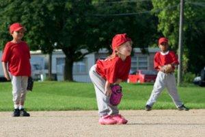 little-league-baseball-1
