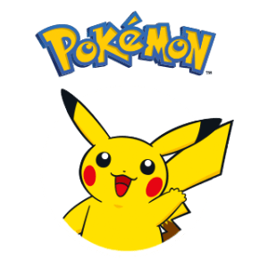 Club pokemon