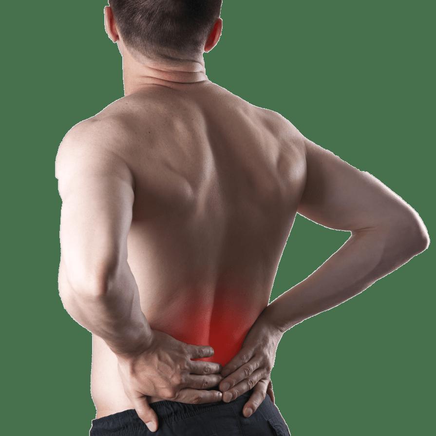 Help Its My Back Lower Back Pain Sciatica Workshop Moon