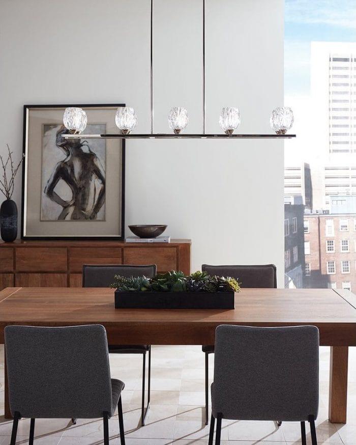 2019 interior lighting trends what s