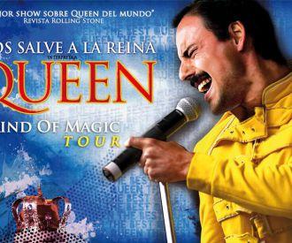 Farrokh Bulsara. De Zanzibar a Bombay. Freddie Mercury. Queen.