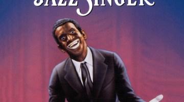 El cantor de jazz. Cine mudo, cine sonoro