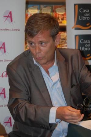 Cosecha Negra. Antonio Gómez Rufo