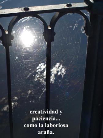 Deseo 2013. Primer Premio Concurso Artistas-Creadores de MoonMagazine. Foto de Txema Anguera  Tercer Premio (2), Concurso Artistas-Creadores de MoonMagazine