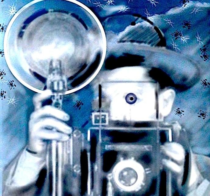 Muestra de Fotografía de MoonMagazine en Facebook 16