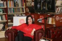 Inma García Ros