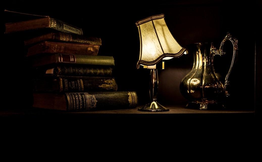Las tres unidades dramáticas. Estructura clásica de la novela. Segunda entrega del curso online Construye tu novela con Ana Bolox.