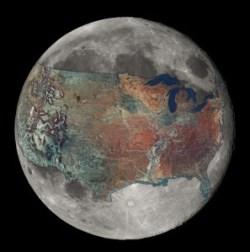 Luna-EEUU