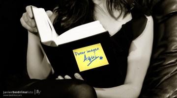 Promociona tu libro con imágenes 2
