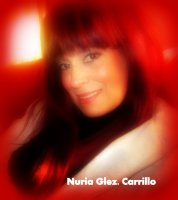 Nuria González Carrillo