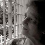 Adela Leonor Carabelli. Autora en MoonMagazine.