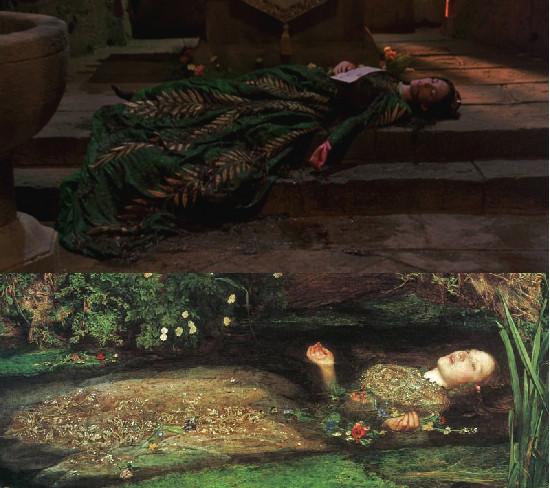 Elisabeta-Vestido-Verde