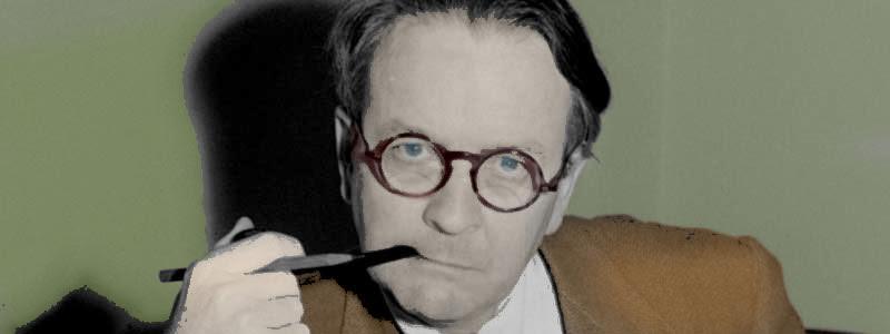 Las siete caras de Marlowe en el cine. Artículo de Josevi Blender sobre las adaptaciones cinematográficas del personaje de Raymond Chandler.
