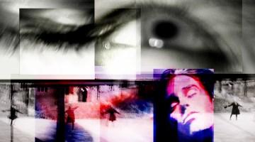 Vanessa Pey. La fotografía como acción. El símbolo como pacto múltiple. Artículo de Irene Pomar.